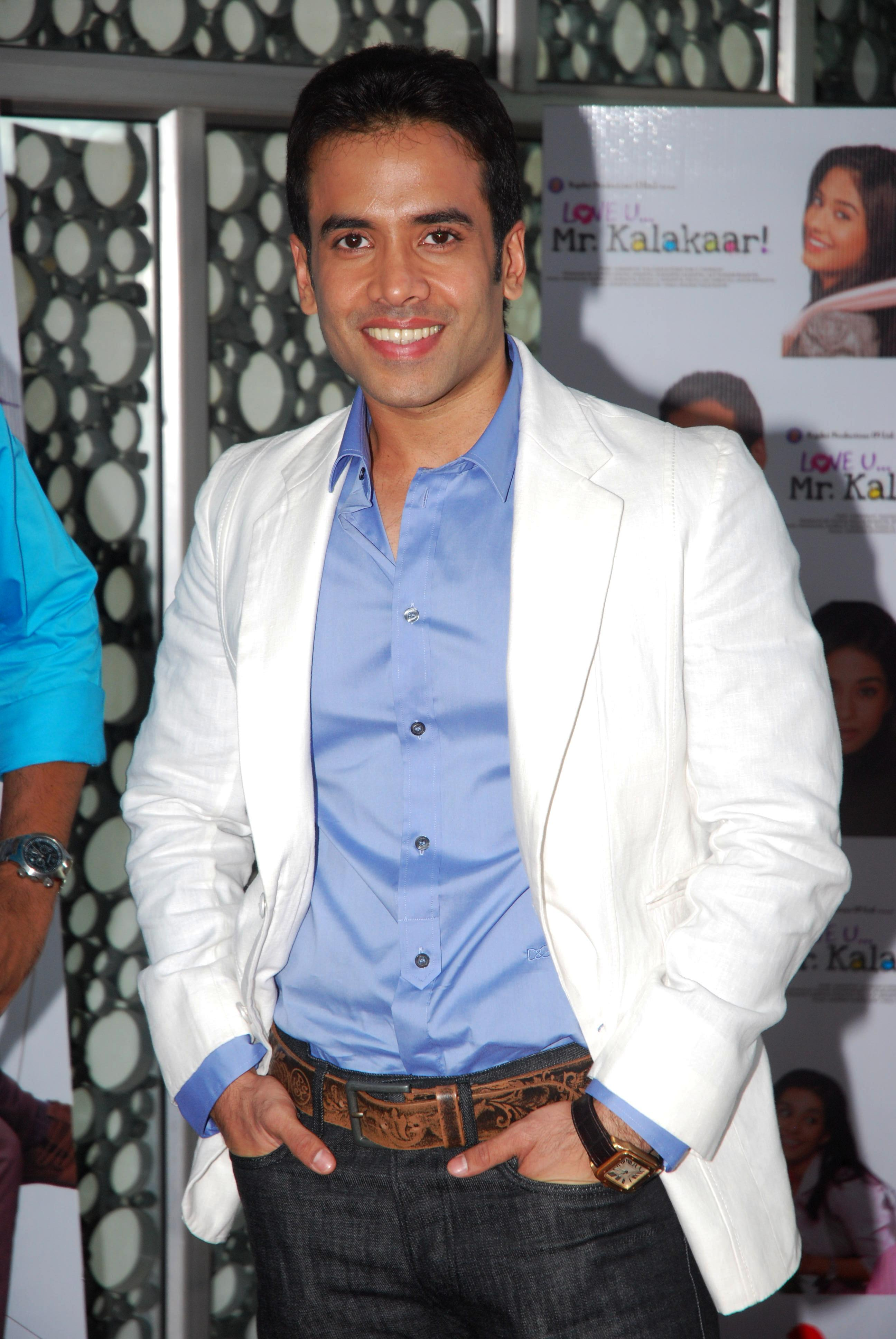 tusshar kapoor movies listtusshar kapoor and karan johar, tusshar kapoor images, tusshar kapoor mp3, tusshar kapoor imdb, tusshar kapoor film, tusshar kapoor full movie, tusshar kapoor wikipedia, tusshar kapoor, tusshar kapoor movies list, tusshar kapoor wife, tusshar kapoor songs, tusshar kapoor biography, tusshar kapoor film list, tusshar kapoor twitter, tusshar kapoor instagram, tusshar kapoor all movie, tusshar kapoor marriage, tusshar kapoor upcoming movies, tusshar kapoor net worth, tusshar kapoor height